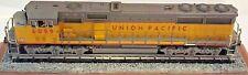 MTH Train 20-2448-1 O Scale Premier Union Pacific SD60M Engine #6099 W/PS2 (294)