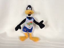 1996 Space Jam Daffy the Duck