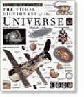 The Visual Dictionary of the Universe (Eyewitness Visual Dictionaries) by DK Pub