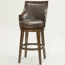 kitchen bar stools for sale lyman swivel bar stool by hillsdale furniture wood kitchen stools for sale ebay