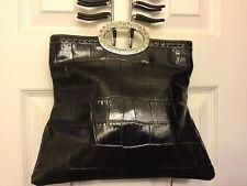 brighton handbag Black