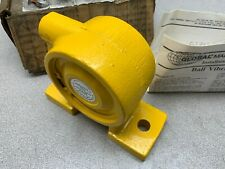 NEW IN BOX GLOBAL MANUFACTURING CS35 INDUSTRIAL VIBRATOR 10054