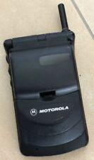 Motorola StarTac 70 Handy (ohne Simlock)