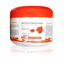 Portable Home Health Cream Goji Berry Facial Cream Skin Care Accessories#DB