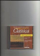 CD BEETHOVEN  SINFONIA  N.6 OP. 68
