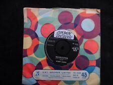 Multiplication - Bobby Darin - 1961