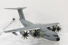 Lupa LPA400M, Airbus A400M, 1:200