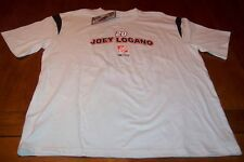 JOEY LOGANO #20  NASCAR The Home Depot T-Shirt XL NEW w/ TAG