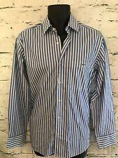 19e6e831 Lacoste Men's Formal Shirts for sale   eBay