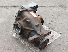 BMW  E90 Hinterachsgetriebe 3.91 Differential 7524325