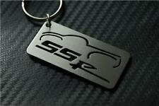 For Chevrolet Chevy SSR keyring keychain Trailblazer Pick up SSRS EXT SS LM4 LS2