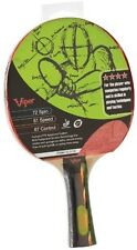 Viper 7-8-6 Table Tennis Racket 70-3110 Ping Pong w/ FREE Shipping