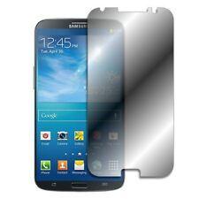 LOT 3 Clear Anti Glare LCD Screen Protector Cover For Samsung  Galaxy Note 3