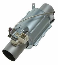 GENUINE AEG / ZANUSSI / ELECTROLUX DISHWASHER HEATER ELEMENT 2000 WATTS 32MM