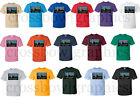 Touchdown Bo Jackson Retro CLASSIC T-Shirt Raiders Tecmo Bowl Game Tee S-5XL New