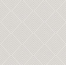 250 Servietten ROYAL 1/4-Falz 40x40 cm grau Elegance Premium stoffähnlich Party