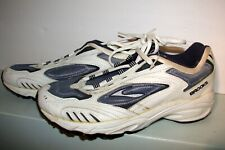 Brand New Vintage! Men's Brooks Running Shoes Size 7.5 No Box