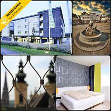 2 Tage 2P Hotel Linz Harrys Home Kurzurlaub Wochenende Oberösterreich Kurzreise