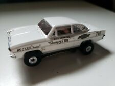 Toys hobbies slot cars ho scale 1970-now