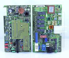 VAILLANT TURBOMAX VUW 242/1 282/1 E PRINTED CIRCUIT BOARD PCB 130438