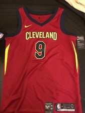 8422596a02c Cleveland Cavaliers Dwyane Wade NBA Fan Apparel   Souvenirs for sale ...