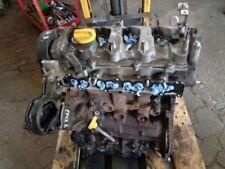 Chevrolet Epica 2,0 D Motor (3) 147000km