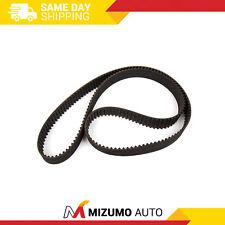Timing Belt Fits 98-04 Isuzu Axiom 3.5L 3.2L V6 DOHC 24v 6VE1 6VD1