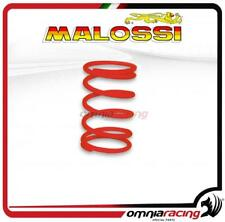 Malossi molla contrasto variatore rossa Yamaha Tmax 530 2012>2016/500 2001>2011
