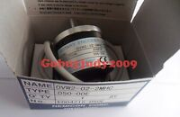 1PC NEIMICON ENCODER OVW2-06-2MHT OVW2062MHT 600P//R NEW