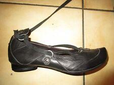Chaussures femme UN MATIN D'ETE
