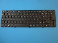 Tastatur DE Lenovo Ideapad G500 G505 G510 G700 G710 Serie QWERTZ P/ N 25210904