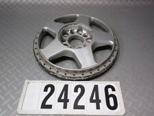 "1 Stück Felgenstern OZ-Racing Futura BMW 5er 7er 10Jx17"" ET19 #24246"