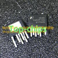 10PCS TOP271EG TOP271 ESIP7  NEW