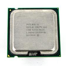 Intel Core 2 Duo 4300 CPU 1.80GHz/2M/800MHz SL9TB Socket LGA775 Processor
