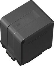 Battery for Panasonic Camcorder
