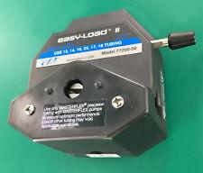 Cole Parmer Masterflex Pump Head Peristaltic Easy Load II - Model 77200-50