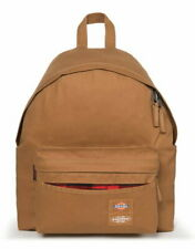Eastpak Dickies Padded Pak'r In Duck Brown