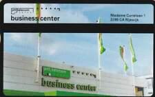 Telefoonkaart / Phonecard Nederland RCZ867 ongebruikt - Business Center Rijswijk