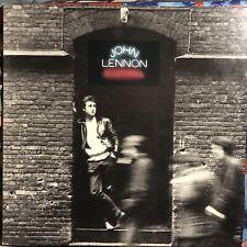 JOHN LENNON • Rock'n'roll • Vinile LP • 1975 APPLE