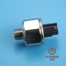 Qty1 89615-12040 Knock Sensor for Toyata Camry Tundra Lexus RX300 GS300