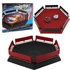 Beyblade Stadium Battle Arena for Fusion Beybalde / Burst Beyblades Beystadium