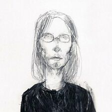 Steven Wilson - Cover Version [CD]