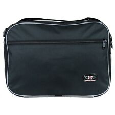 Top Box Inner Luggage Bag to fit BMW Motorbikes R1200GS Vario Expandable
