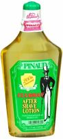 Pinaud Clubman After Shave Lotion 6 oz (Pack of 4)