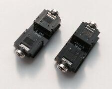 3.5 mm Cavo Midi convertitori IK Multimedia, Arturia, Novation per Korg, Make-rumore