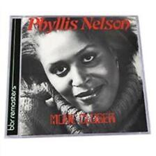 CD de musique édition pour Pop sans compilation