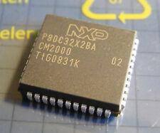 P80c32x2ba 8bit classiques 2.7-5.5v 6-clk 33 MHz, NXP