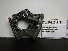 Lamborghini Gallardo V10 Timing Chain Tensioner 079109217S