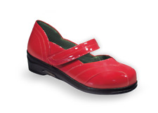 Nature Stride Women's Shelby Mary Jane Shoe