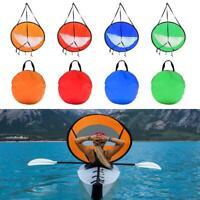 "42"" Durable Kayak Boat Wind Sail Sup Paddle Board Sailing Windpaddle Canoe Bag"